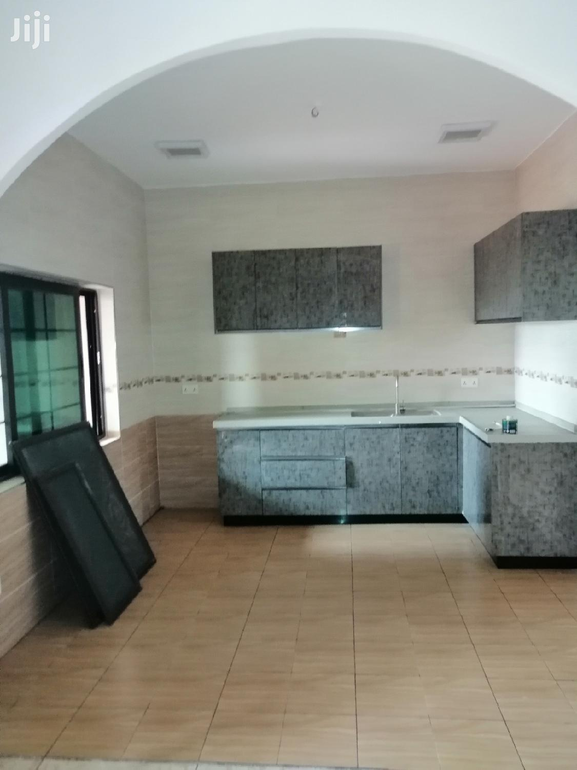 2 Bedroom Apartments For Rent At Tema Golf City | Houses & Apartments For Rent for sale in Tema Metropolitan, Greater Accra, Ghana