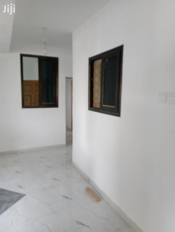 Newly Built 3 Bedrooms Apartment- Ashogman Estates