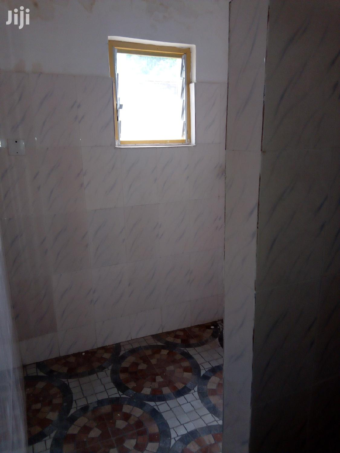 3 Bedroom Apt for Rent at La   Houses & Apartments For Rent for sale in Labadi-Aborm, Greater Accra, Ghana