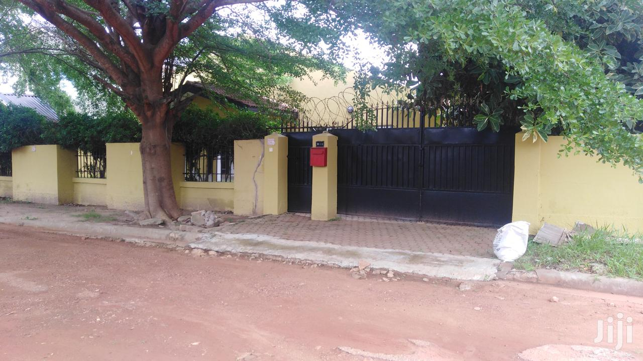 3br House for Rent at Manet Court | Houses & Apartments For Rent for sale in Ledzokuku-Krowor, Greater Accra, Ghana