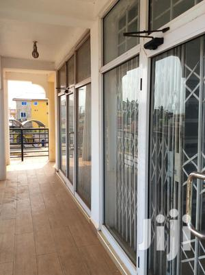 Shop Or Office Space For Rent, Spintex, Ecobank