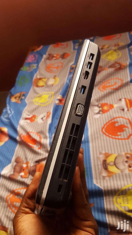 Archive: New Laptop Lenovo ThinkPad X1 Carbon 8GB Intel Core i5 SSD 320GB