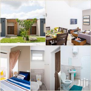 3 Bedroom House For Sale | Houses & Apartments For Sale for sale in Greater Accra, East Legon