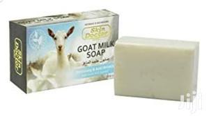 Skin Doctor Goat Milk Soap   Skin Care for sale in Greater Accra, Kaneshie