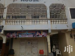 Single Room Self Contain For Rent At Atom Down | Houses & Apartments For Rent for sale in Greater Accra, Accra Metropolitan