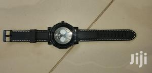 Gino Milano Quartz Water Resistant Watch for Sale