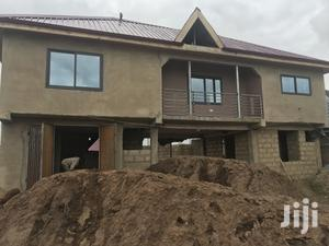 One Bedroom Self Contained House For Rental