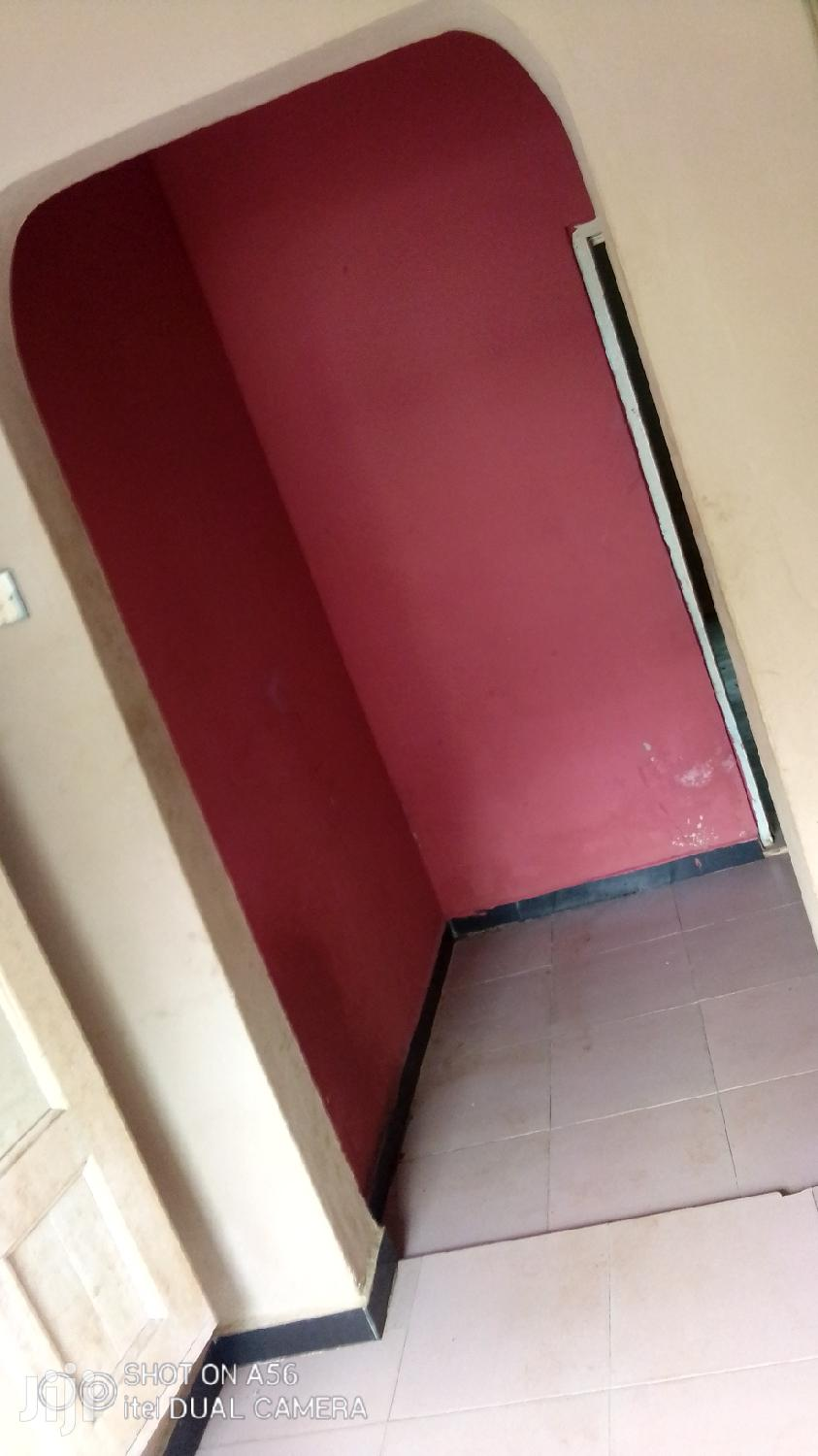 Single Room Self Contain for Rent at Tabora | Houses & Apartments For Rent for sale in Achimota, Greater Accra, Ghana