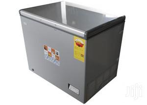 Brand New Nasco 260 Litres Chest Freezer (Nas 300 ) | Kitchen Appliances for sale in Greater Accra, Accra Metropolitan