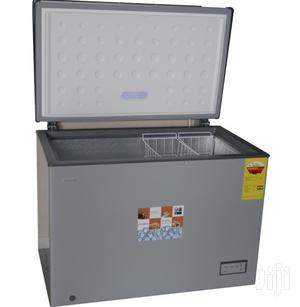 Brand New Nasco 320 Litres Chest Freezer ( Nas 360 ) | Kitchen Appliances for sale in Greater Accra, Accra Metropolitan