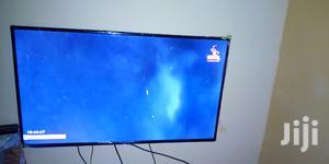 Nasco TV for Sale