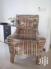 WING BACK CHAIR | Furniture for sale in Greater Accra, Accra Metropolitan