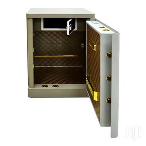 Safe FIRE PROOF (Burglary) | Safetywear & Equipment for sale in Greater Accra, Achimota