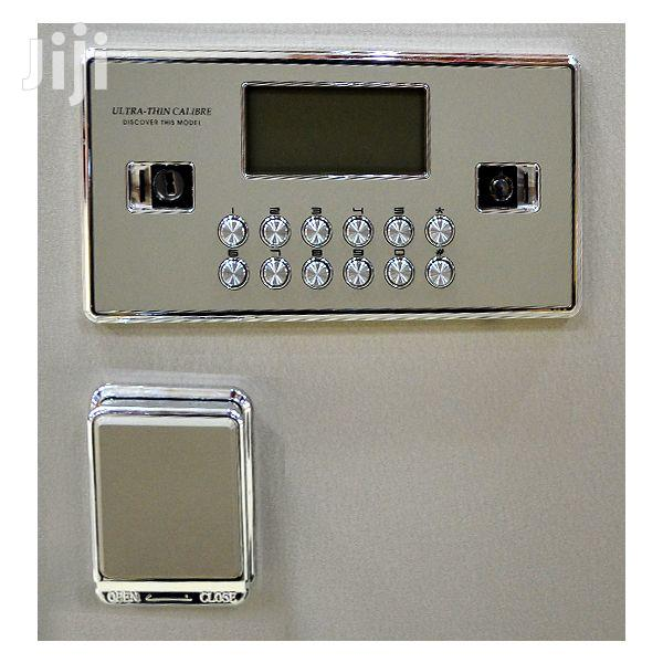 Burglary Safe | Safety Equipment for sale in Achimota, Greater Accra, Ghana