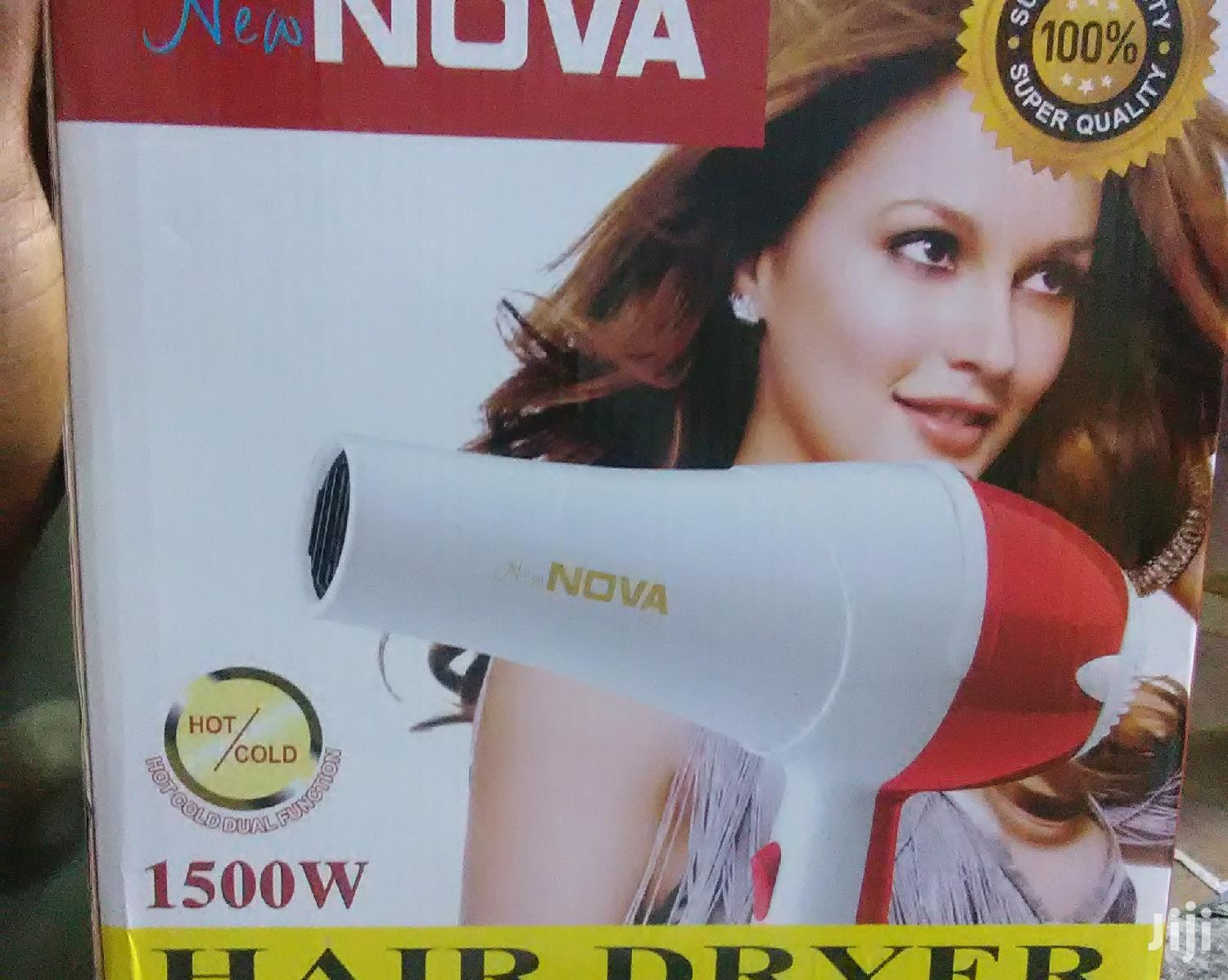 Hair Dryer | Tools & Accessories for sale in Tema Metropolitan, Greater Accra, Ghana