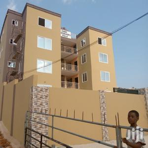 Executive Newly 1 Bedroom Apartment at Tuba Toll Booth Accra | Houses & Apartments For Rent for sale in Greater Accra, Ga South Municipal