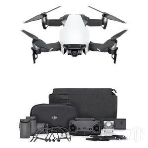 Mavic Air DJI Drone Fly More Combo