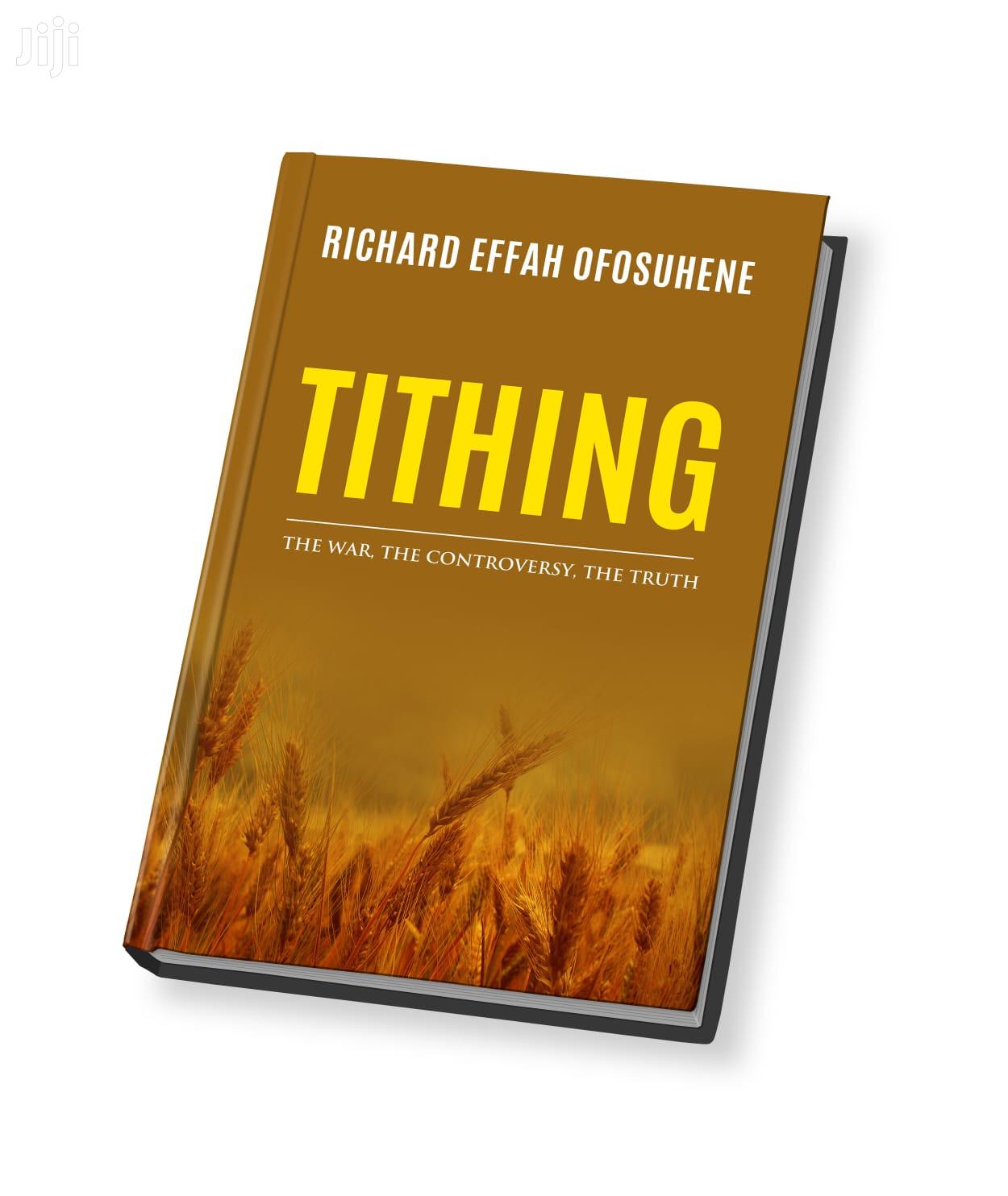 Archive: Bibles, Motivational And Business Books