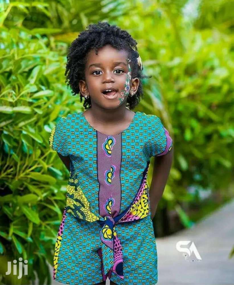Outdoor Photoshoot   Photography & Video Services for sale in Darkuman, Greater Accra, Ghana