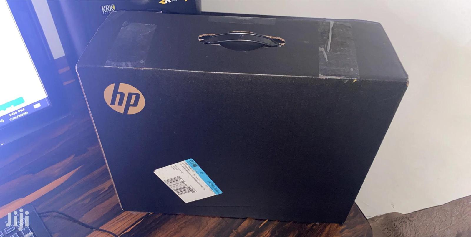 New Laptop HP Spectre X360 13 16GB Intel Core i7 SSD 1T | Laptops & Computers for sale in East Legon, Greater Accra, Ghana