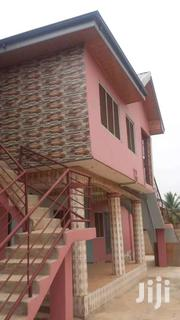 2 Bed Rooms Apartment At Tantra Hill | Houses & Apartments For Rent for sale in Greater Accra, Ga West Municipal