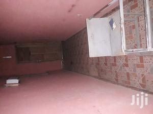 Two Bedroom Plus Kitchen N Toilet At Kenyasi Adwumam