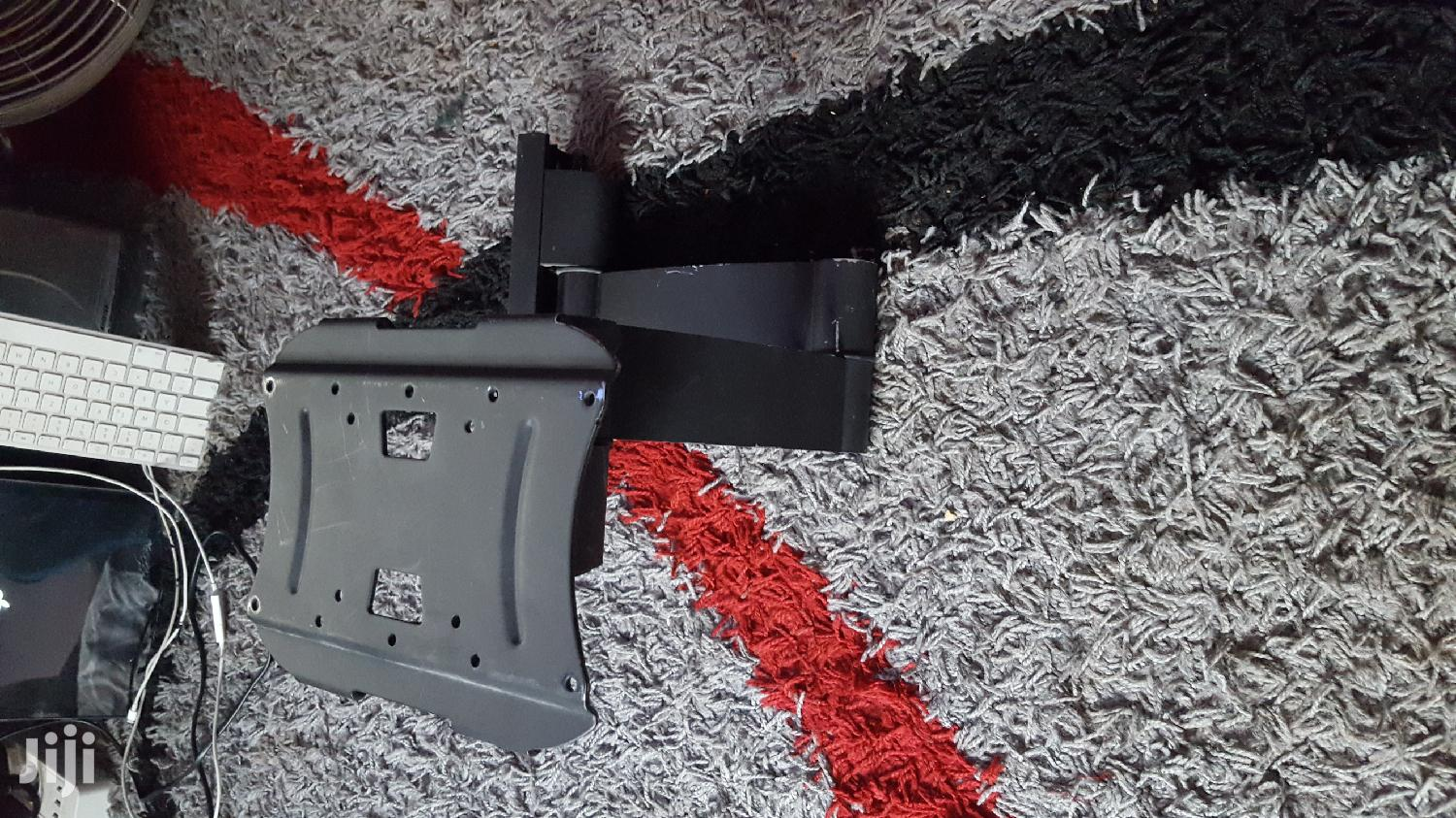 Studio Monitor Mount | Accessories & Supplies for Electronics for sale in Dansoman, Greater Accra, Ghana
