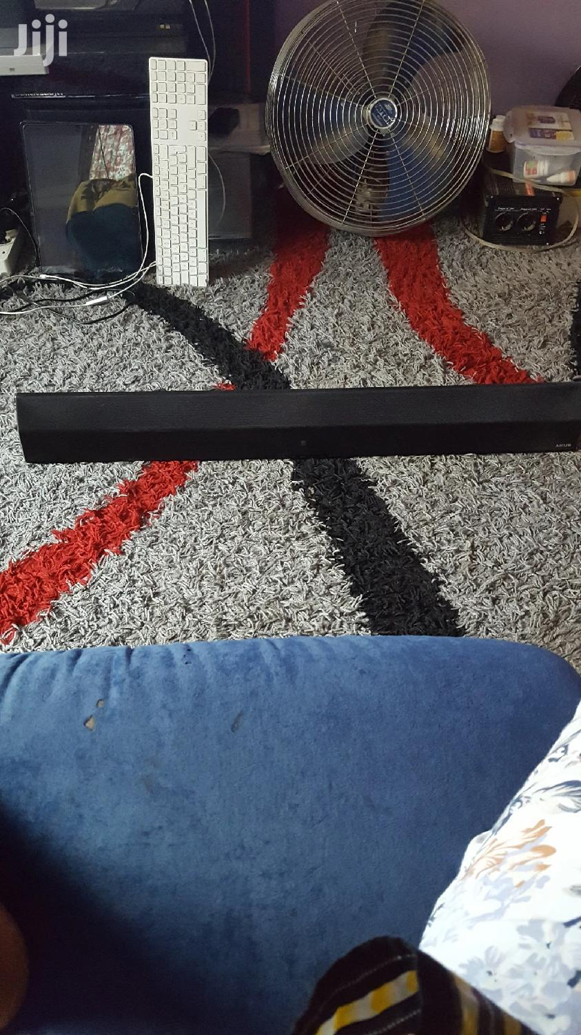 Sony Sound Bar | Audio & Music Equipment for sale in Dansoman, Greater Accra, Ghana
