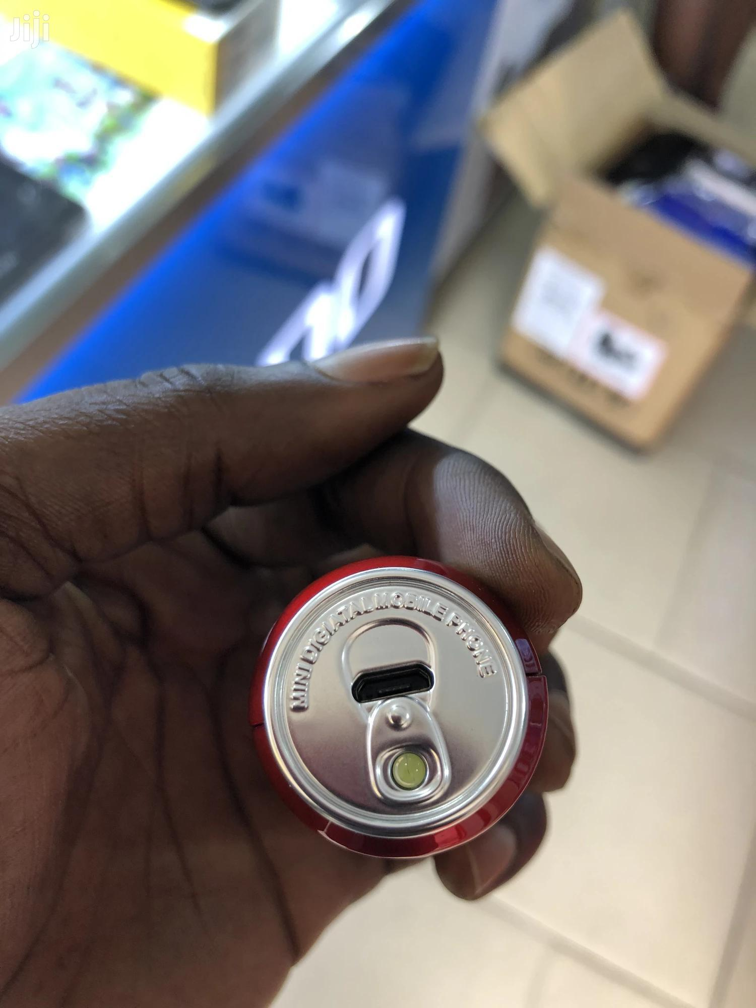 New Nokia 3310 Red | Mobile Phones for sale in Adabraka, Greater Accra, Ghana