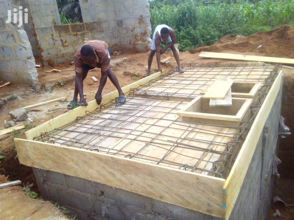 Building Engineers | Building & Trades Services for sale in North Kaneshie, Greater Accra, Ghana