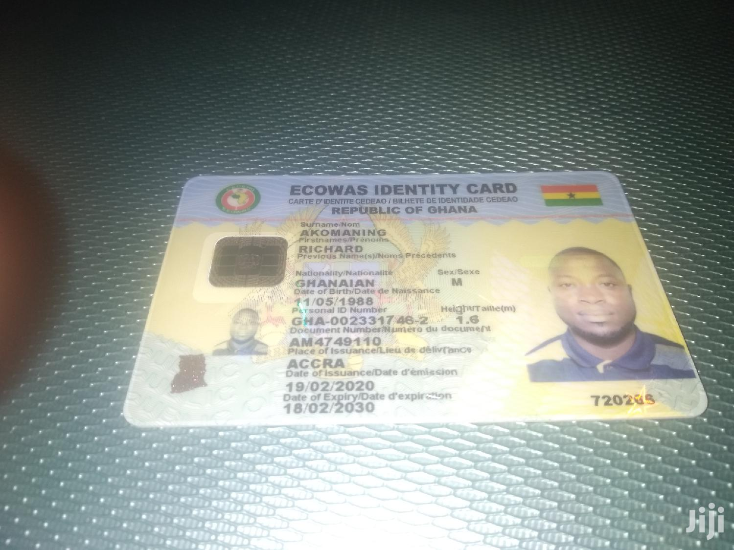 Factory Workers | Manufacturing CVs for sale in Old Dansoman, Greater Accra, Ghana