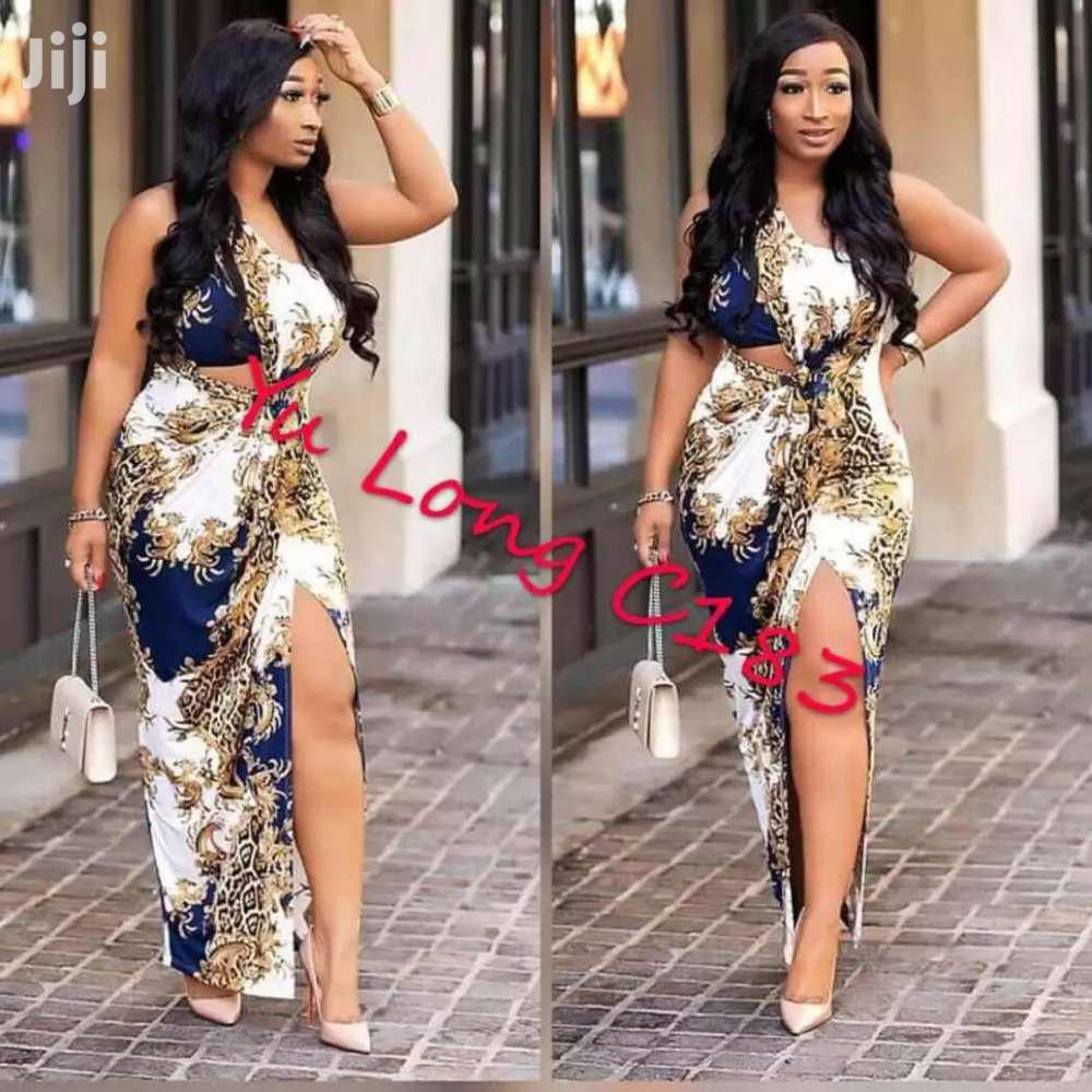Nice Dress | Clothing for sale in Odorkor, Greater Accra, Ghana