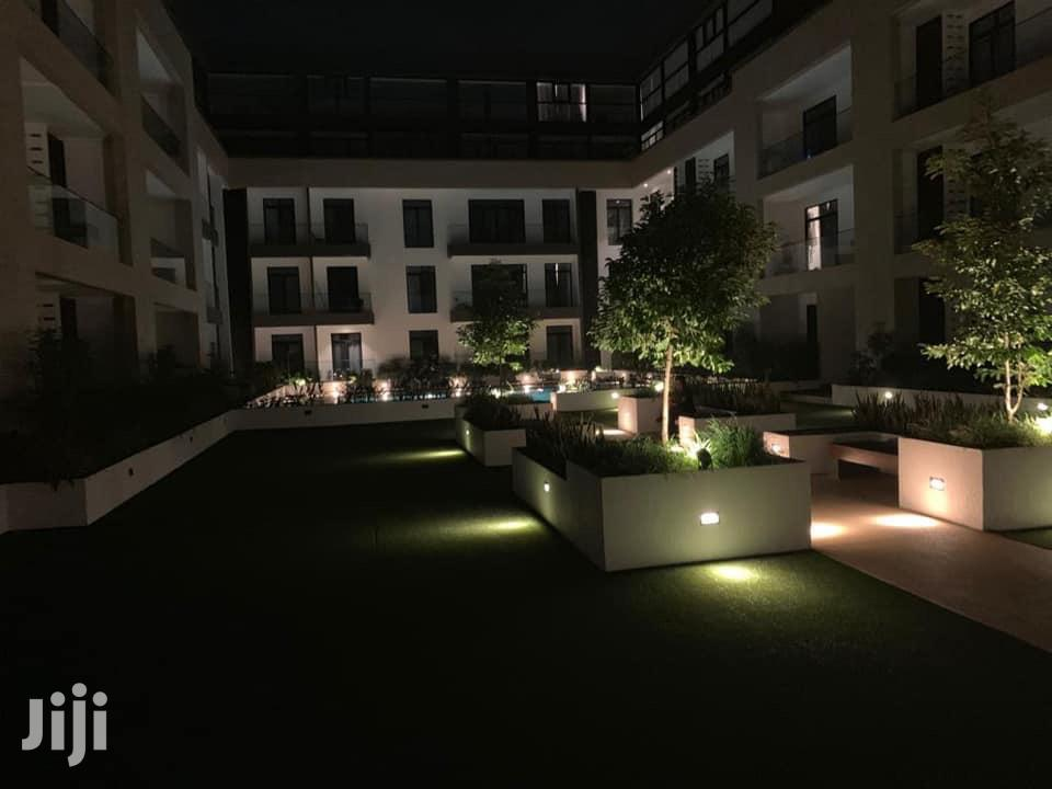 Fully Furnished Studio Apartment For Sale At Cantonments