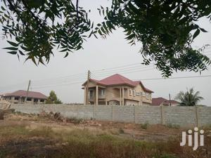 3 Plots of Land for Sale at East Legon Ability