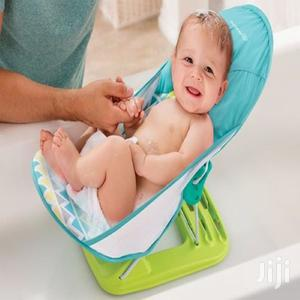 Baby Bather | Baby & Child Care for sale in Greater Accra, Adenta