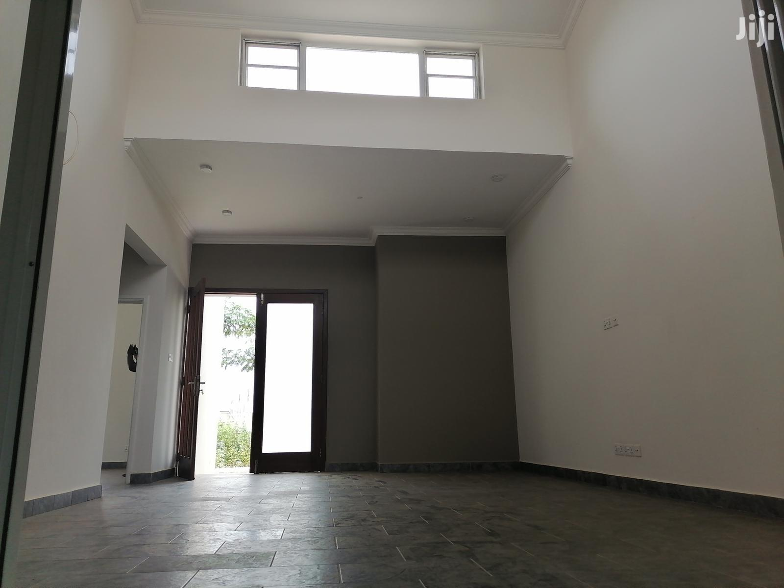 Gated Community 3 Bedroom House For Sale At East Legon Hills | Houses & Apartments For Sale for sale in East Legon, Greater Accra, Ghana