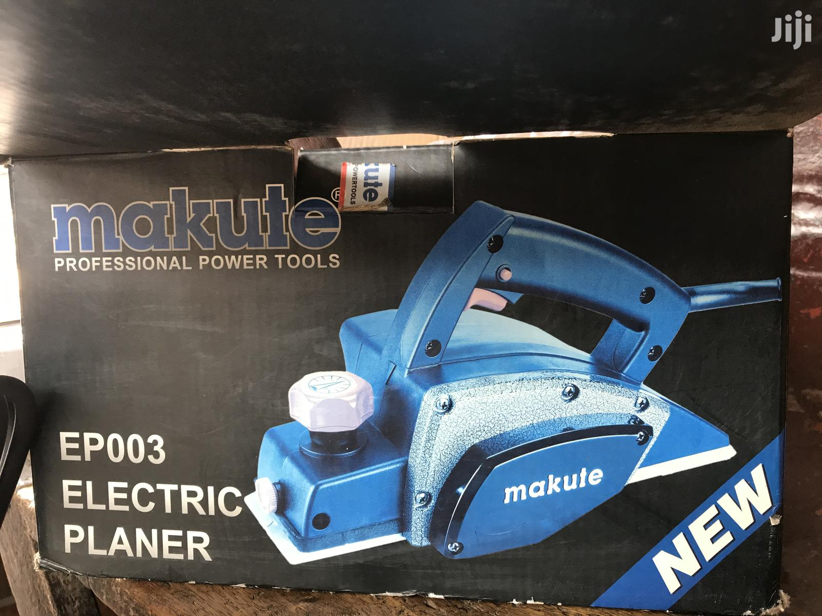 Makute Electronic Plann | Electrical Tools for sale in Abelemkpe, Greater Accra, Ghana