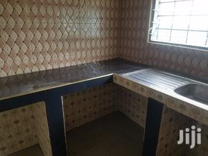2bedroom Self Contained For Rent