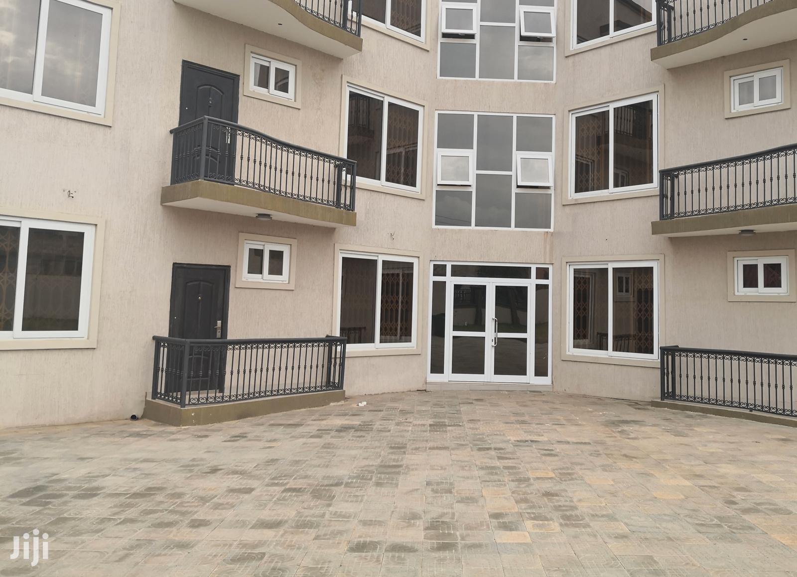 2 Bedrooms Apartment At North Legon | Houses & Apartments For Rent for sale in East Legon, Greater Accra, Ghana