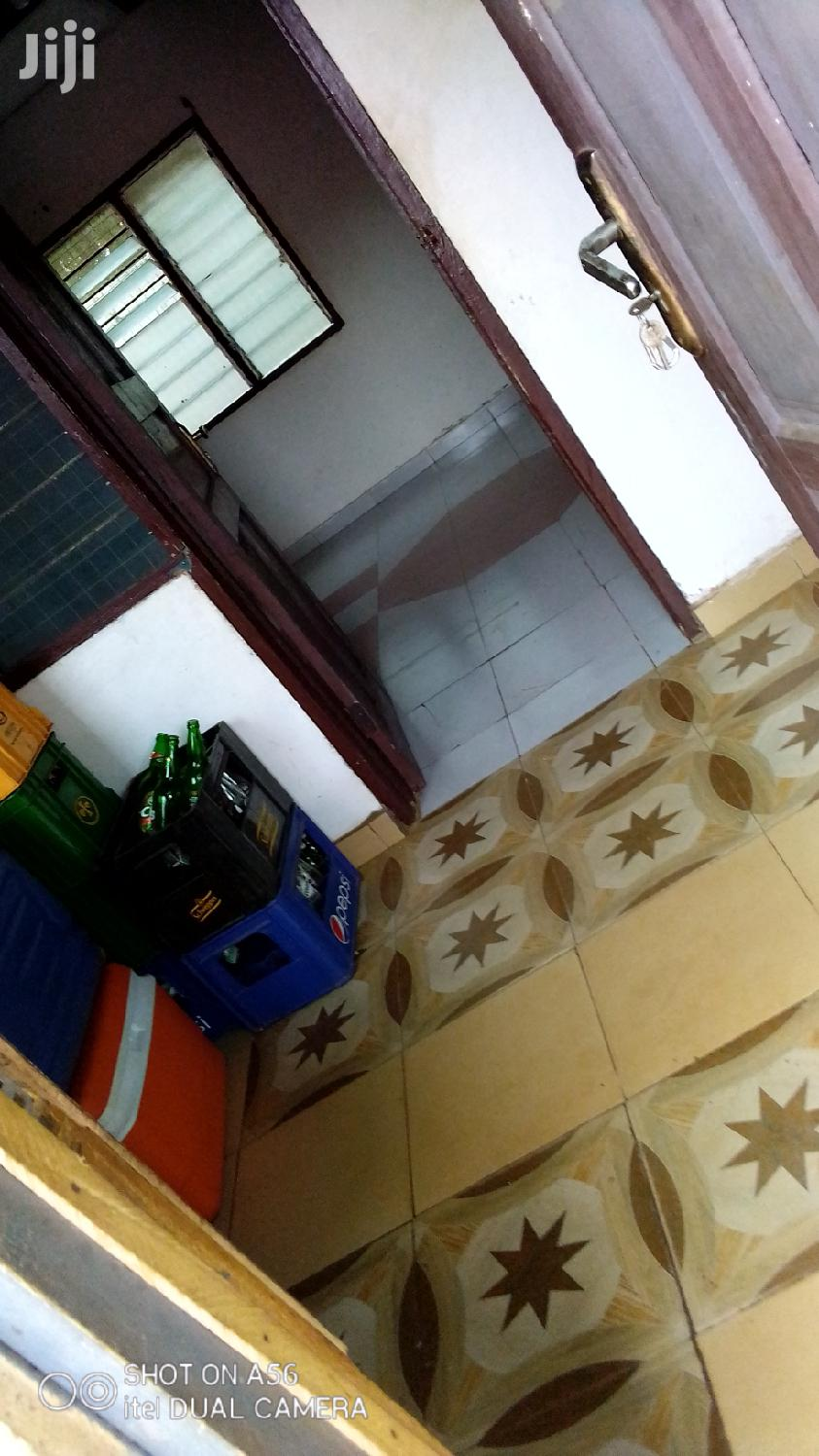Archive: Single Room Self Contain for Rent at Tabora