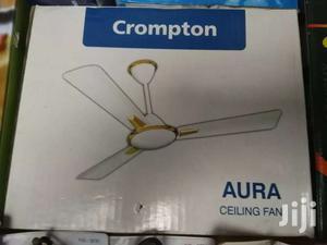 Crompton.  Aura Seilin Fan | Home Appliances for sale in Greater Accra, Achimota