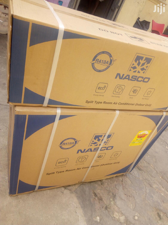 Life Is Full Of Surprises Nasco 1.5 Split