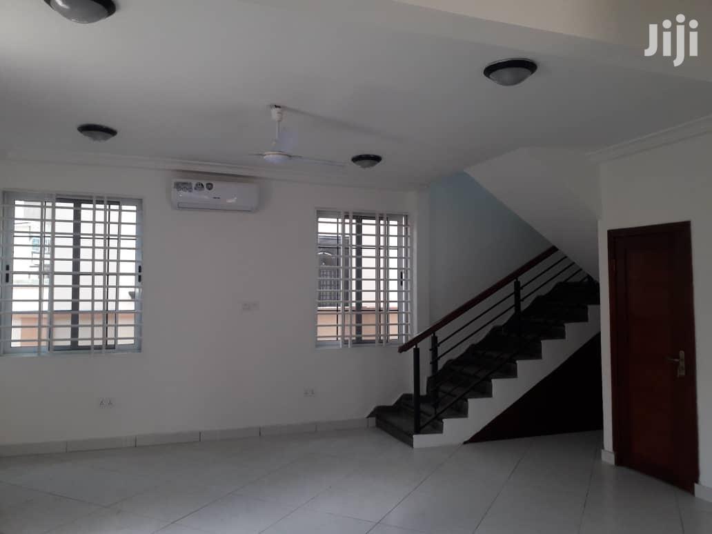 3bedroom House For Sale At Achimota | Houses & Apartments For Sale for sale in Achimota, Greater Accra, Ghana