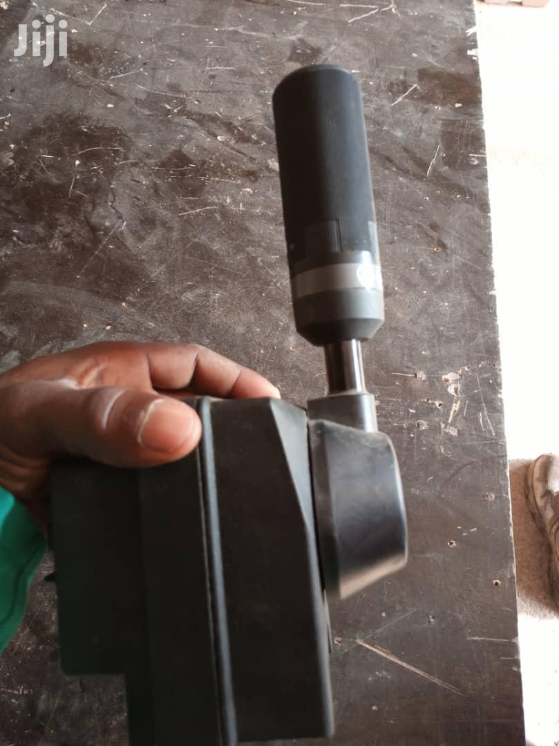 Wheel Loader Selecter Gear   Manufacturing Equipment for sale in Shama Ahanta East Metropolitan, Western Region, Ghana