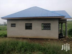 It'S 2 Bedrooms Self Contained Nice Lovely House