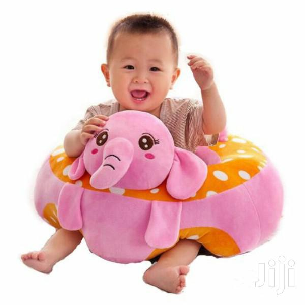 Baby Sit Up Trainer Pillow