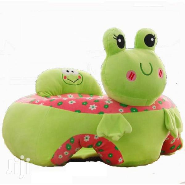 Baby Sit Up Trainer Pillow | Baby & Child Care for sale in Teshie-Nungua Estates, Greater Accra, Ghana
