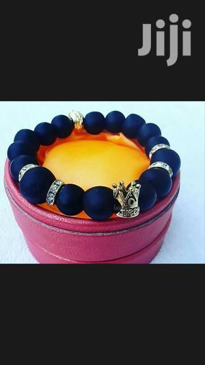 Queen's Bead Bracelet | Jewelry for sale in Greater Accra, Ga South Municipal