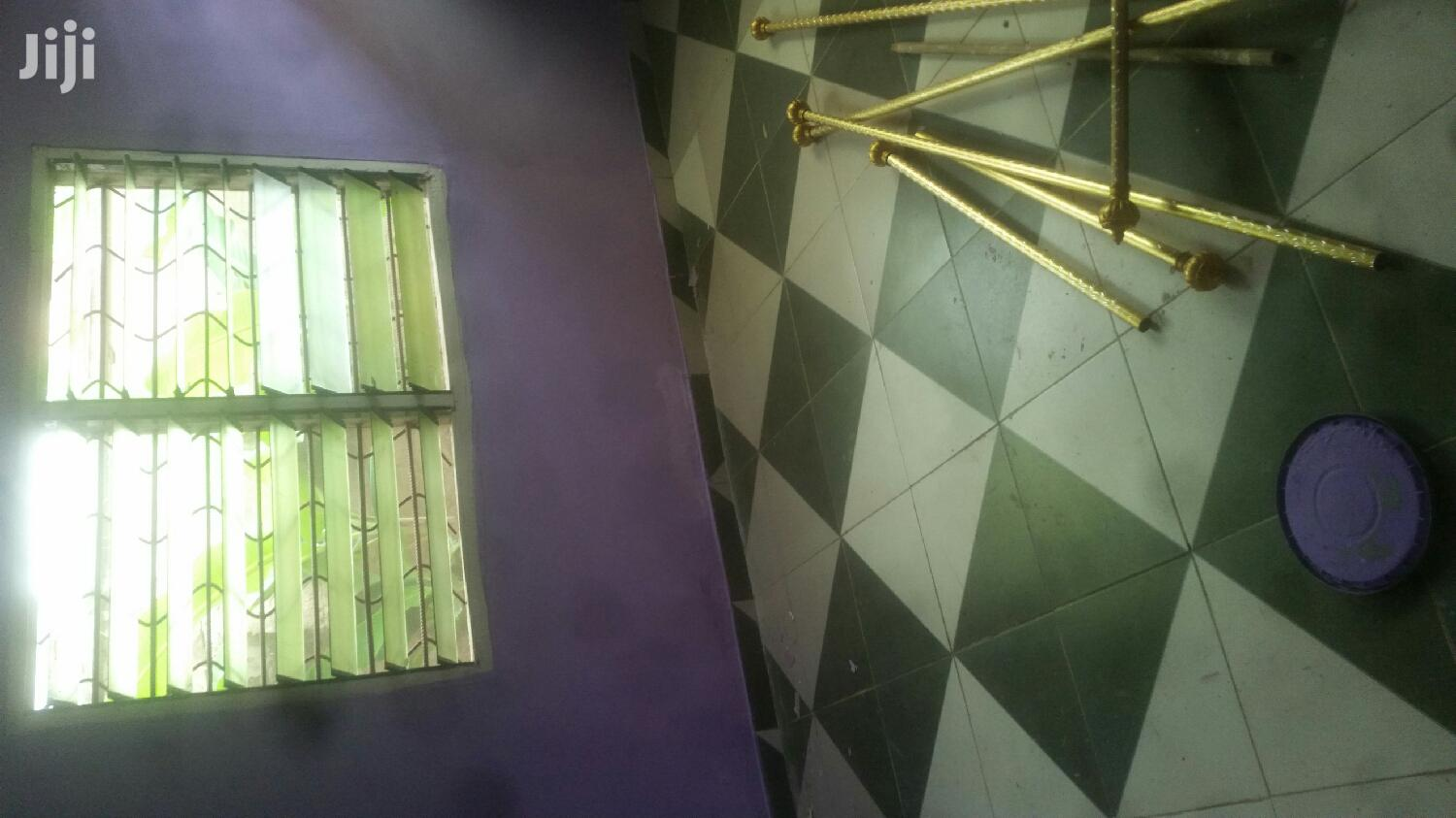 Chamber N Hall S / C@ Pillar Two | Houses & Apartments For Rent for sale in Achimota, Greater Accra, Ghana