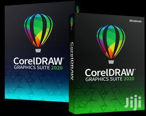 Coreldraw 2020 For Mac